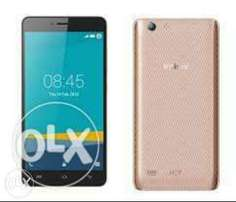 I want to trade this hote 3 infinix with anyone having note 3 infinix