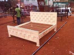 walusimbi furniture