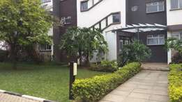 4 Bedrooms Apartment for Rent Near Statehouse.