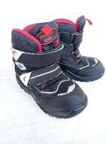 Зимові Чоботи Б У - Дитяче взуття - OLX.ua f97c1a97905d8