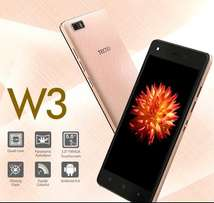 Tecno W3, 4G 1GB RAM & 8 GB ROM New & sealed. On OFFER with delivery