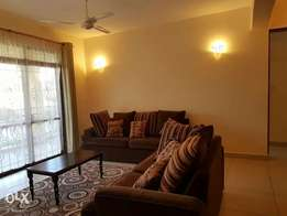 3BR, 3.5 Baths Holiday Apartment Next To Nyali Centre, Coast, Kenya.