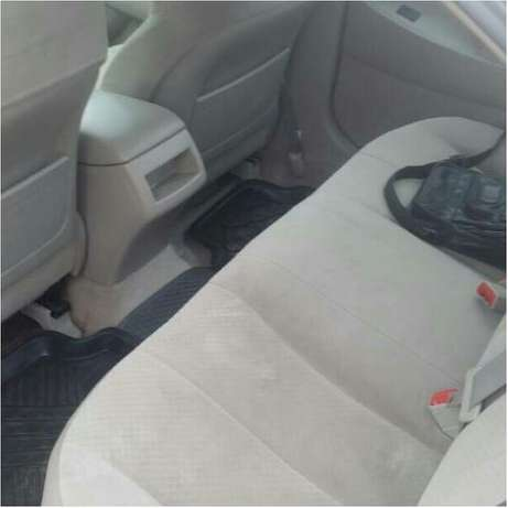 2008 Toyota Camry LE Toks Accident Free Super Clean VIN Available Surulere - image 4