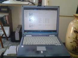 Good Laptop for sale