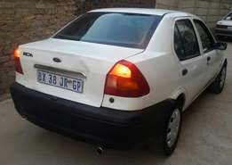 Ford ikon 1.6i for R26.000
