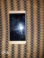 TECNO BOOM J8 very clean