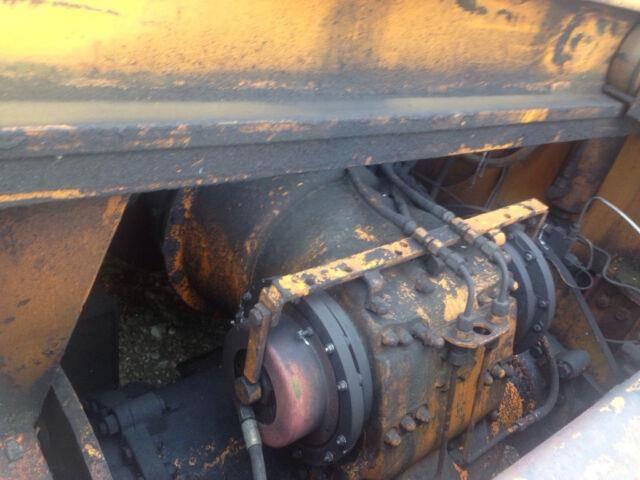 Irion DFQ 50/14/45S, Seitenstapler, German - 1978 - image 6