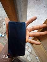 Neat tecno l9 plus for sell