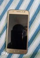 Clean SAMSUNG j5 up for sale