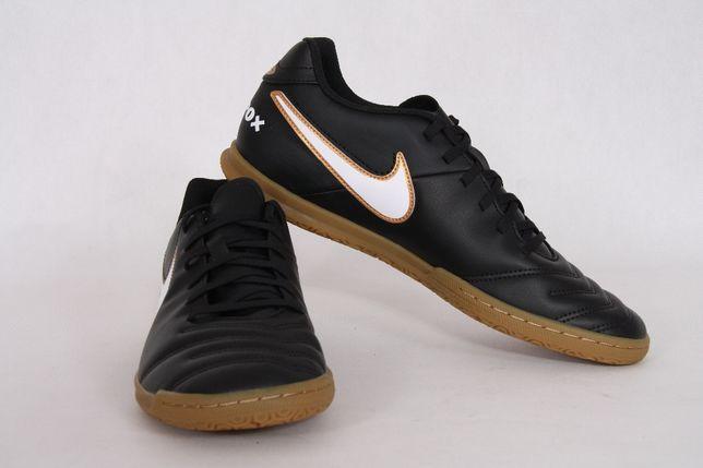 new style d138c 6acc2 Buty Nike halówki rozmiary 42, 43, 44, 45, 46 nowe!