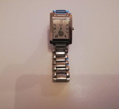 Часы наручные APPELLA  2 000 грн. - Наручні годинники Біла Церква на Olx 2ad719d7e066f