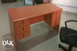 5FT Quality Office Table (Imported)