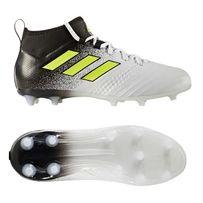 Wielka wyprzedaż hurtownia online popularna marka Adidas Ace - Obuwie sportowe - OLX.pl