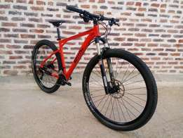 Mountain bike BMC Team Elite Medium 29er by bike market-.