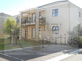 Really nice apartment for R7000.00