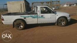 Isuzu kb250. .price negotiable.in a good condition
