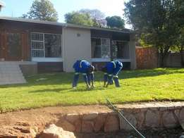 Rubble removal,Paving,Tar,Ceilings,Lawn,Tiling,Building,Painting