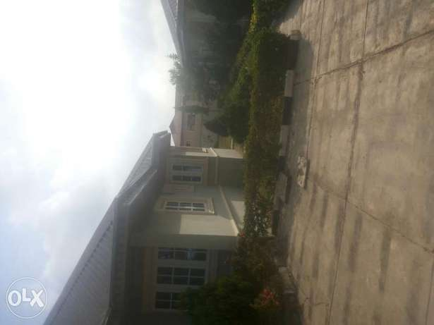 Very super 3bed room bungalow at g r a with all facilities Osogbo - image 2