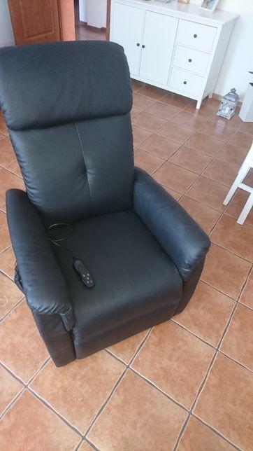 Używane Fotele Na Sprzedaż Ogłoszenia Olxpl