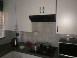 Room to rent in Morula view in a 3 bedroom house