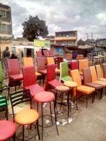 Commercial furnitures resturants, clubs,hotels,schools, colleges