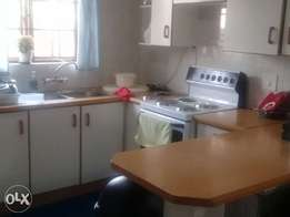 2bed townhouse for rent