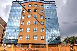 Virtual Offices in Westlands