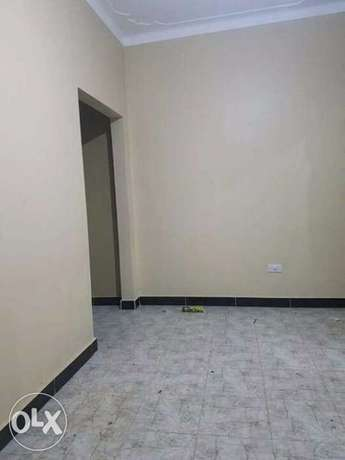 A two bedrooms for rent in Kyaliwajjala Kampala - image 7