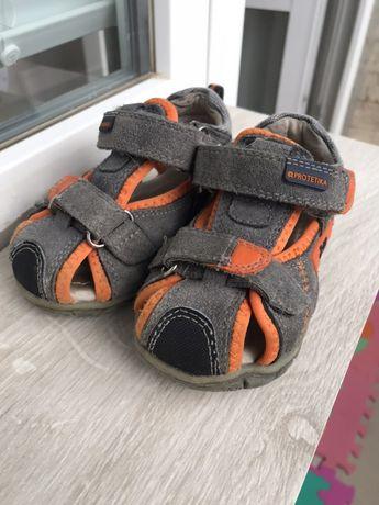 59f81e191b28f1 Ортопедичні босоніжки,босоножки,сандали,сандалі: 300 грн. - Дитяче ...