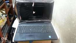 UK used Dell latitude 5540 laptop for sale