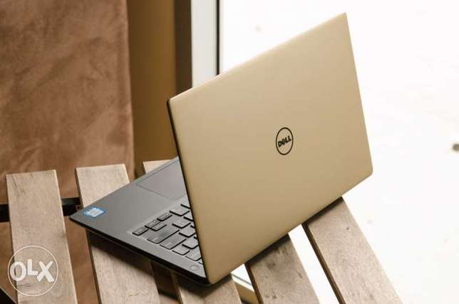 Dell Laptop Nairobi CBD - image 1
