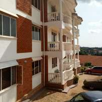 Appartment for rent in Mutungo/Mbuya