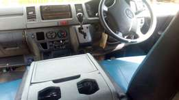 Toyota Ace box, engine 2kd