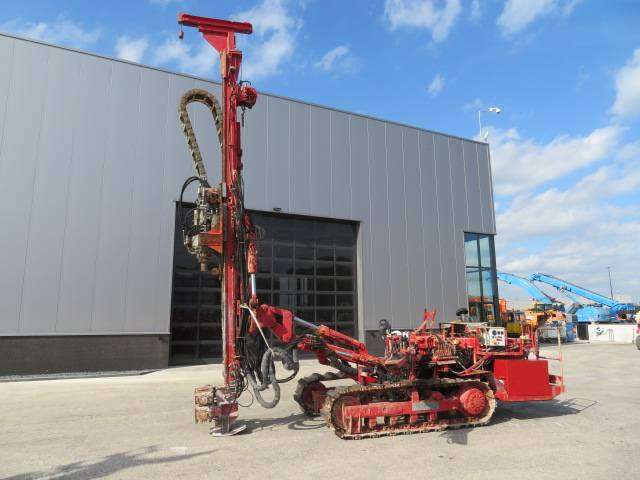 Klemm Kr 806 D - 1990 for sale | Tradus