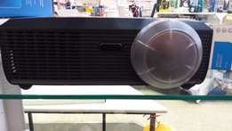 Dell Projector S300W
