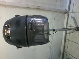 Salon equipments for sale
