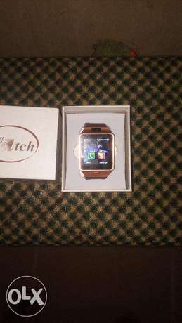 Smart Watch Benin City - image 1