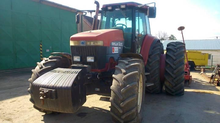 New Holland G 210 - 1997