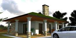 Rolling Hills Holiday Homes5
