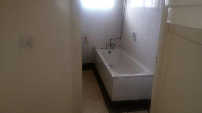 Spacious 2bedroom with bath tap Langata - image 8