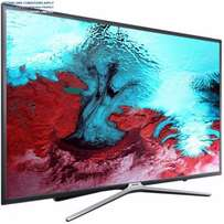 Smart Samsung 55inches LED Digital WiFi Tv