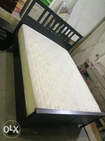 Furniture for sale please whatsapp contact