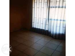 house forsale in bethal