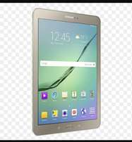 Samsung Tab S2,9.7',brand new, free delivery