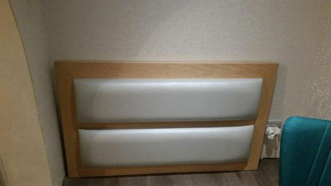 HEADBOARD for Sale - Top Condition Durban Central - image 2