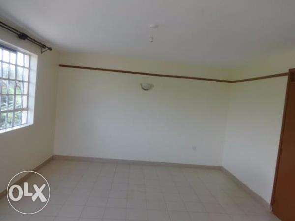 elegant two bedroom to let south c South C - image 1