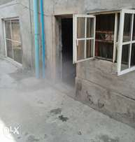 A room self contain in a new house at Agbowo, Ibadan