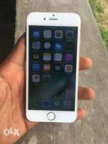 Apple iphone 6 for sale!!! This fone is in excellent condition