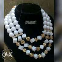 Affordable beads