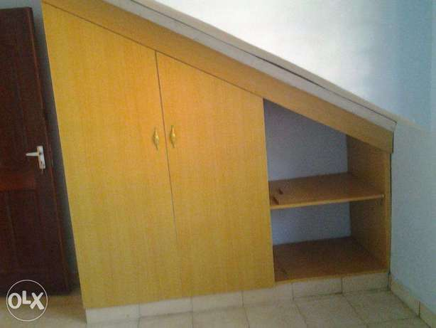 Fabulous Four Bedroom House to rent IN KAKAMEGA TOWN AT 50,000/- Pm Westlands - image 8